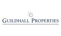 Guildhall properties logo