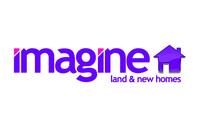 Imagine lanh logo (2)