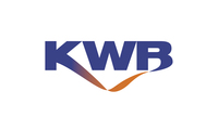KWB Featured_Property
