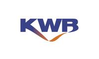 Kwb  logo linkedin