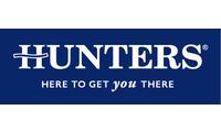 Hunters htgyt logo