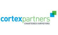 Cortex partners   logo