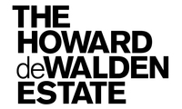 Hdwe logo 2