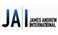 James andrew international   logo