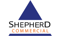 Shepherd commercial logo 600dpi