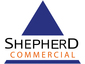 Shepherd commercial logo 600dpi