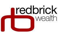 Redbrick wealth   logo