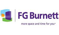 F g burnett   logo