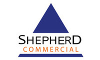Shepherd Commercial - Kirkcaldy