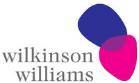 Wilkinson williams   logo