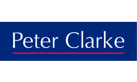 Peter clarke final logo cmyk