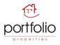 Portfolio logo a