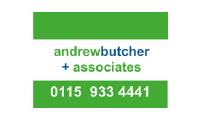 Andrew Butcher & Associates
