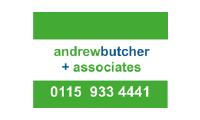 Andrew butcher