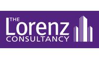 The lorenz consultancy   logo