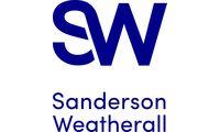Sw logo blue