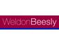 Wb final logo cmyk (002)