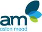 Am land master logo