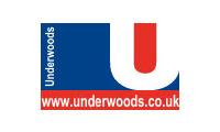 Underwoods   logo