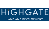 Highgate land and development   logo