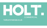 Holt web logo