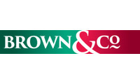 Brown   co   logo