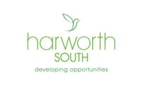 Harworth col logo rgb lrg