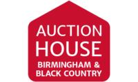 Auction House Birmingham & Black Country