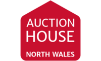 Auction House North Wales
