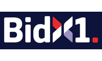 Bidx1 navy
