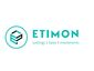 Logo final etimon