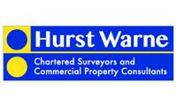 Hurst Warne