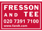 Fresson & Tee Chartered Surveyors