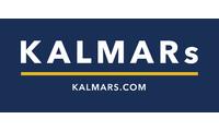 Kalmars web