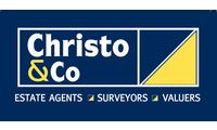 Christo and co logo