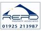 Read associates logo
