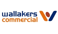 Wallakers clear logo