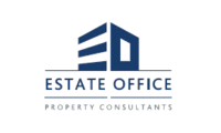 Estate office investments