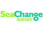 Sea change logo master high res