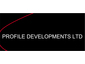 Profile developments logo