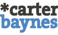 Carter baynes