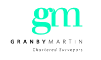 Granby martin transparent