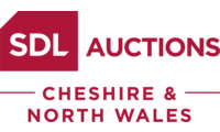 Sdl auctions cheshire  north wales