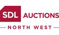 Sdl auctions north west