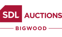 Sdl auctions bigwood