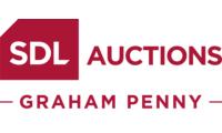 Sdl auctions graham penny