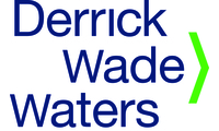 Dww stacked logo cmyk
