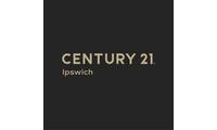 Century 21 Ipswich