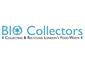 Bio collectors logomaster