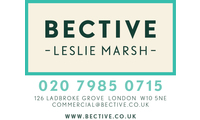 Bective primary logo com